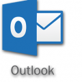 Outlook2